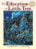 Image de The Education of Little Tree (English Edition)