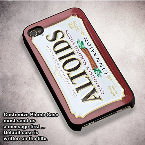 unique-altoids-cinnamon-for-cover-iphone-6-and-cover-iphone-6s-case-white-hardplastic-case-x6u8idy
