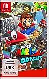 von NintendoPlattform:Nintendo SwitchErscheinungstermin: 27. Oktober 2017Neu kaufen: EUR 59,99