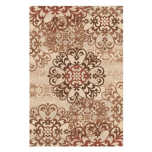 thomasville-alfombra-tejida-16002-cm-x-cm-22606-flores-grandes