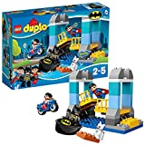 LEGO 10599 Duplo Super Heroes Batman Adventure