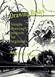 #4: Drawing Basics: Simple drawing projects for beginners
