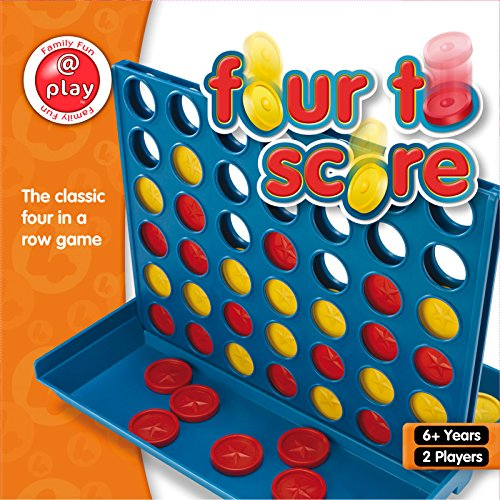 classic-board-game-connect-four-to-score