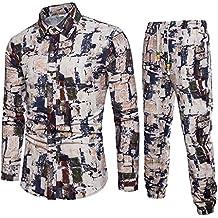 Amazon.fr   chemise jules a1cfc9d400b