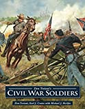 Don Troiani's Civil War Soldiers (English Edition)