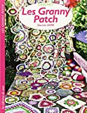 Les Granny Patch - Crochet