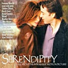 Serendipity - Music From The Miramax Motion Picture