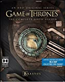 Game of Thrones - The Complete Sixth Sea...