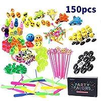 Großhandel & Sonderposten Business & Industrie Kleinspielzeug 1 50 Teile Spielzeug