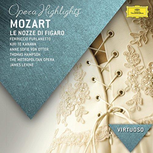 mozart-le-nozze-di-figaro-highlights-virtuoso-series