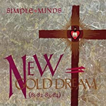 New Gold Dream (81/82/83/84) (2002 - Remaster)