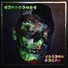 Arbeit Nervt (Vinyl) [Vinyl LP]