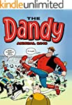 The Dandy Annual 2015 (DCT Annuals)