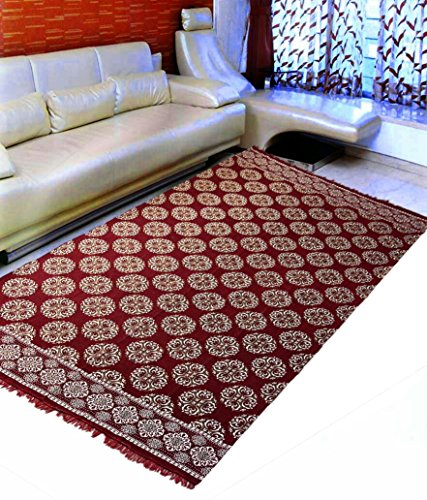 Carpets 9ft X 12ft by Reliable trends