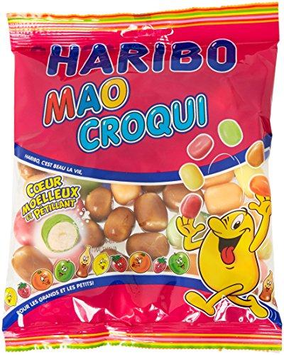 Promo HARIBO