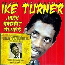 Jack Rabbit Blues
