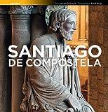 Santiago de Compostela (Sèrie 4) -