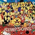 The Yellow Album