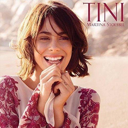 TINI (Martina Stoessel) -