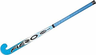 CE Rhino Fiero Tour Ceramic Finish Hockey Stick-Junior Size