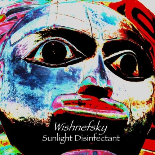 sunlight-is-the-best-disinfectant
