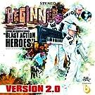 Blast Action Heroes (Version 2.0)