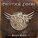 Seven Seals (Re-Release)