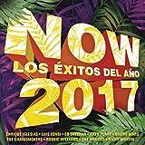 Now 2017 [Explicit]