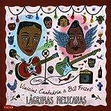 Lagrimas Mexicanas