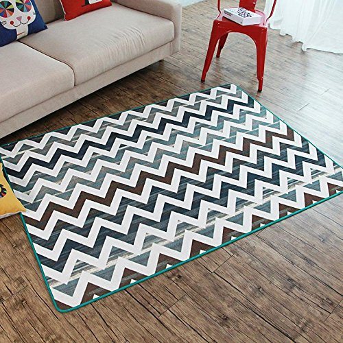 hdwn-new-day-the-turkish-carpet-contracted-sitting-room-sofa-bedroom-carpet-corrugated-mat-mat-green