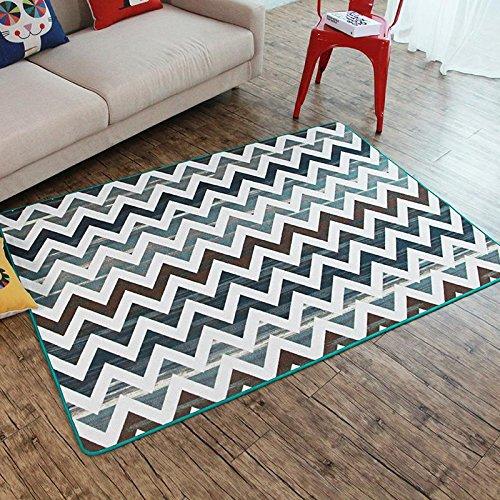 hdwn-il-tappeto-turco-contratta-salotto-divano-letto-tappeto-ondulato-stuoia-stuoia-green-waves-1201