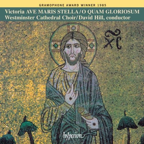 Tomas Luis de Victoria : Messes - Motet