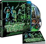 Las Tortugas Ninja. Las Películas Originales [Blu-ray]