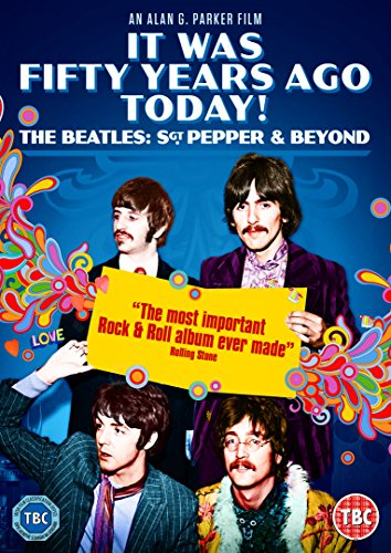 it-was-fifty-years-ago-today-the-beatles-sgt-pepper-beyond-dvd