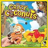 6-pegasus-spiele-52153g-crazy-coconuts-brettspiele