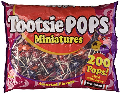 miniature-tootsie-pops-200-pc