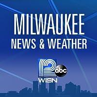 WISN 12 Milwaukee News and Weather