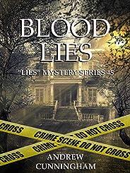 Blood Lies (
