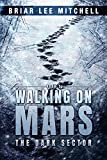 The Dark Sector (Walking on Mars Book 2) (English Edition)