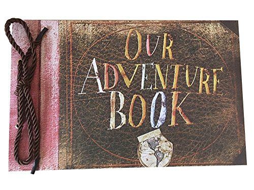debon-photoalbum-scrapbook-our-adventure-book-film-pixar-bis-40-blatt-handgefertigt-loose-leaf-papie
