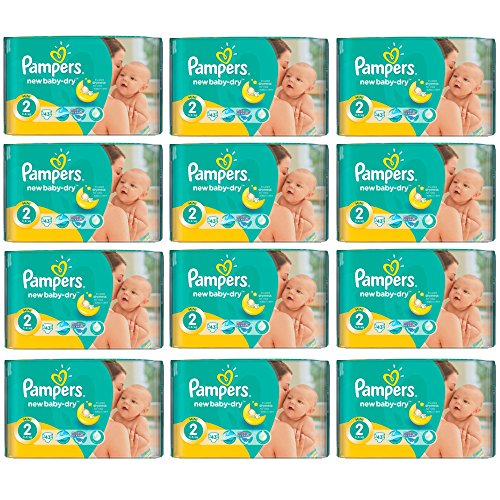 pampers-active-baby-dry-windeln-mini-2-gr-3-6-kg-bis-zu-688-windeln-12-x-43-516