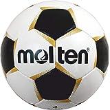 Molten voetbal PF-540 (stuks)