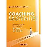 Coaching existentiel : Accompagner la recherche de sens au travail (Hors Collection)
