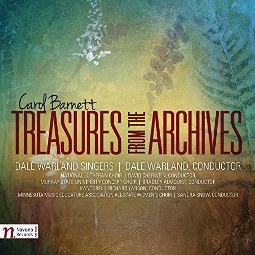 carol-barnett-treasures-from-the-archives-by-minnesota-music-educators-association-all-state-womens-