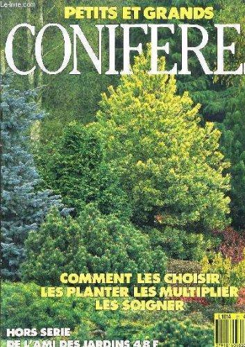 petits-et-grands-coniferes-comment-les-choisir-les-planter-le-multiplier-les-soigner-hors-serie-de-l