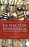 La nación inventada par Escolar García