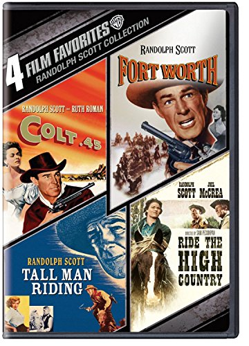 colt-45-fort-worth-tall-man-riding-ride-the-high-country-dvd-2011-starring-joel-mccrea-randolph-scot