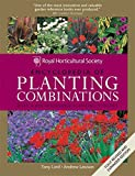 The Encyclopedia of Planting Combinations (Rhs)