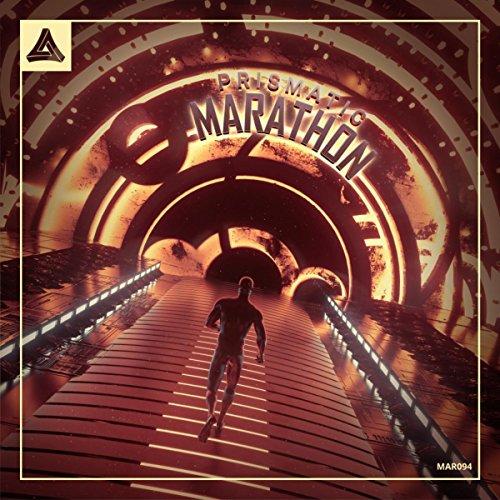 marathon-original-mix