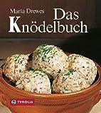 ISBN 9783702217136